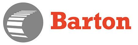 Barton logo