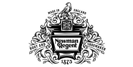 Newman and Regent logo