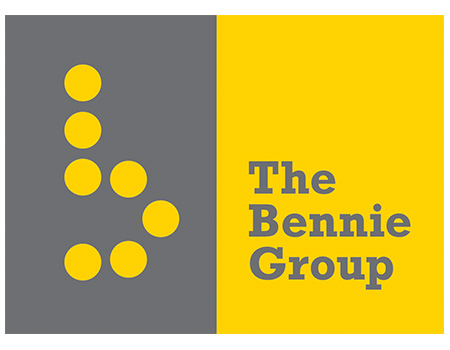 Bennie Group