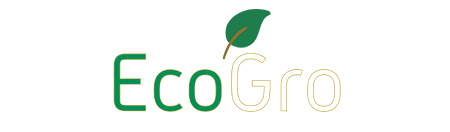 EcoGro logo