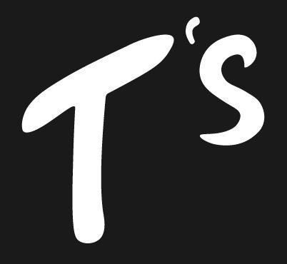 Ts_Coffe_logo_v2